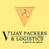 Vijay Pacjers & Logistic