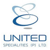 United Specialties Pvt Ltd