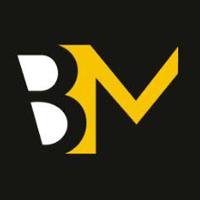 Bsa And Company