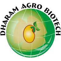 Dharam Agro Biotech