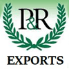 P & R Exports