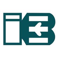 K B Export & Import
