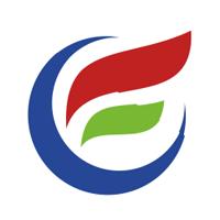 Fourbiance Pvt Ltd