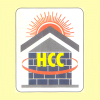 Hindustan Construction Chemicals & Allied Products
