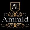 Amrald Exports