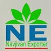 Navjivan Corporation