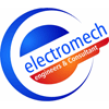 Electromech Engineers And Consultant