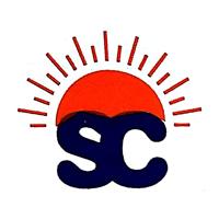 Surya Cold Storage Raipur Cg