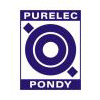 Pure Components Private Limited