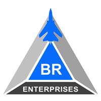 B. R. Enterprises
