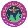Hra Herbals