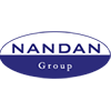 M/s. Nandan Ground Support Equipment Pvt. Ltd.