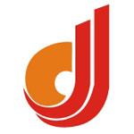 Deepak Elastics & Trims / Inter Trade Links.