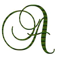 Adonia International