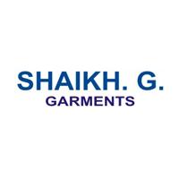 Shaikh.g.garments