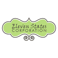 Eleven States Corporation