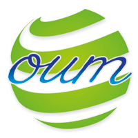 Oum Global Sourcing