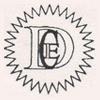 D.c.enterprise
