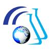 Global Laboratory