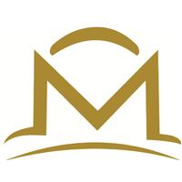Mangalraj Jewellers