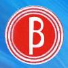 Beeta Group