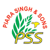 Piara Singh And Sons
