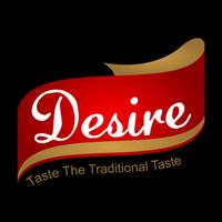 Desire Foods