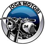 Joga Motors - premium_member