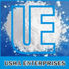 Usha Enterprises