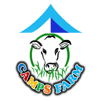 Camps Farm