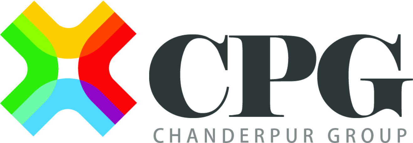 Chanderpur Works Pvt. Ltd.