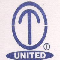 United Elevators