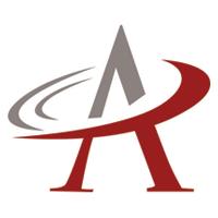 Amafhh Corporation