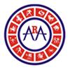 Astro Rajneesh Agarwal