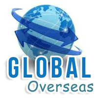 Global Overseas