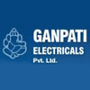 Ganpati Electricals (p) Ltd.