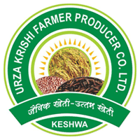 Urza Krsihi Farmer Producer Co. Ltd
