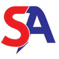 Sawariya Advertising