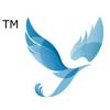 Milestone Resources Limited