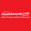 Vivahsanyog.com