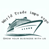 World Trade Impo Expo