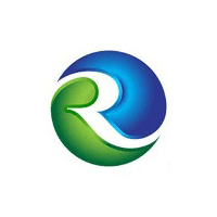 Reams Fasteners Private Limited