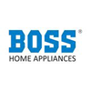 Boss Electricals