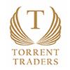 Torrent Traders