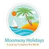 Moonway Holidays
