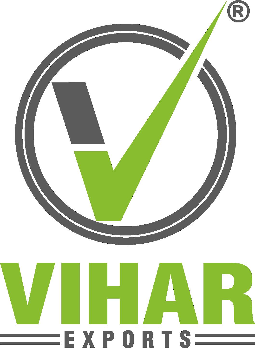 Vihar Exports Pvt Ltd.