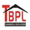 Tbpl Engineers And Developers