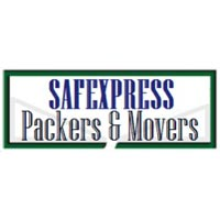 Agarwal Logistics Packers & Movers