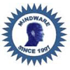 Mindware Indian Barcode Corporation