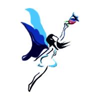 Fairybells Kart